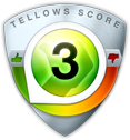 tellows Score 3 zu 0356646190