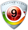 tellows Score 9 zu 0726368813
